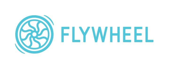 flywheel_logo_horz_blue