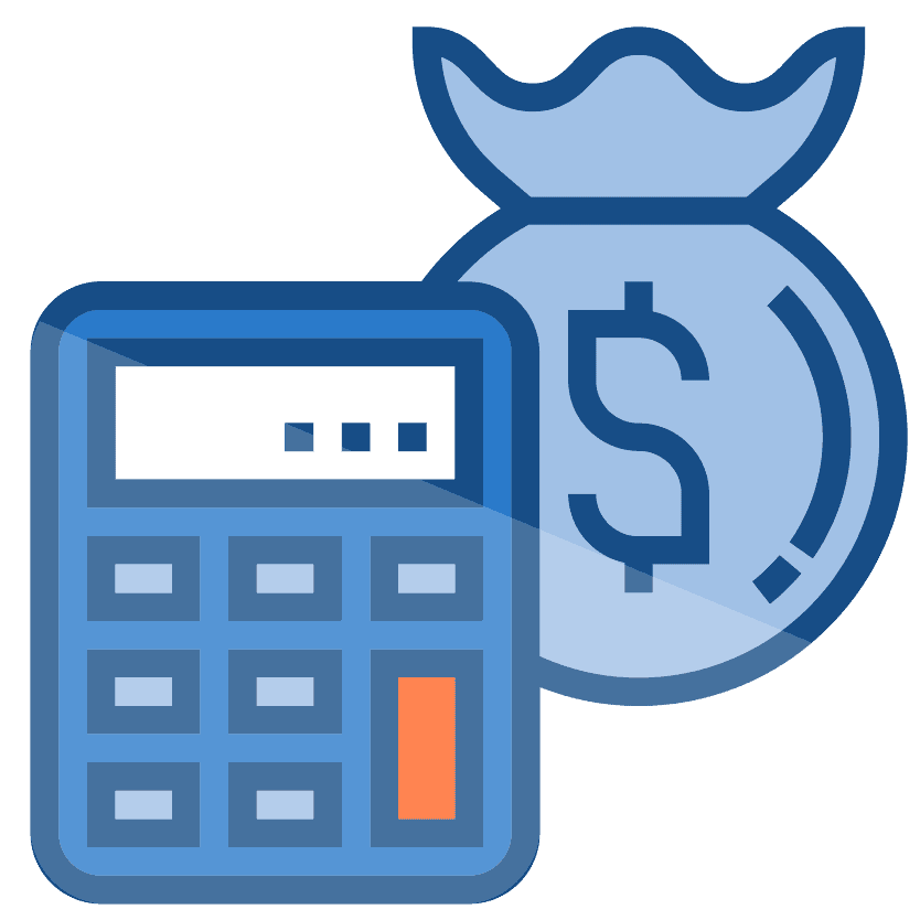 200702-HGrantDesigns-BusinessVOIPSystems-Icons_Cost Savings