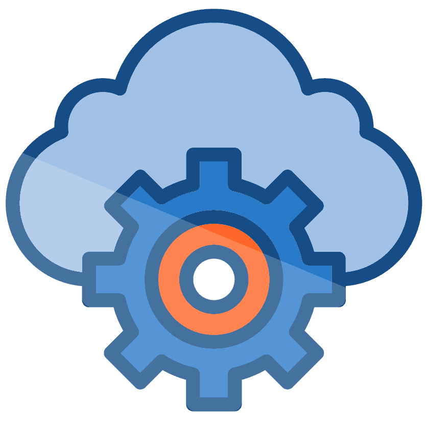 200702-HGrantDesigns-ComputerSolutionsPage-Icons_Cloud Services