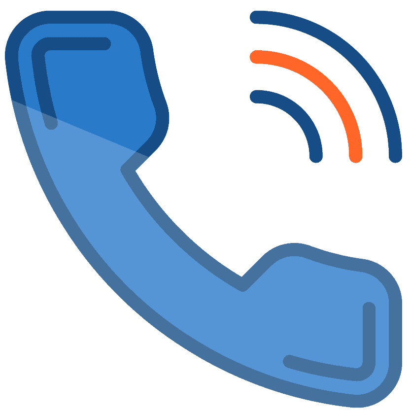 200702-HGrantDesigns-ComputerSolutionsPage-Icons_VOIP