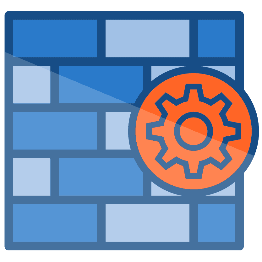 200702-HGrantDesigns-ITServicesPage-Icons_Firewall Setups