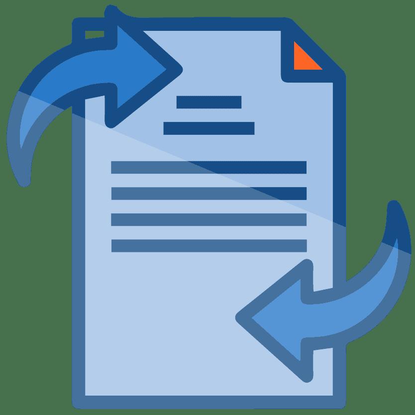 200702-HGrantDesigns-WordpressManagement-Icons_Content Updates