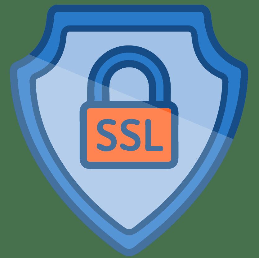 200702-HGrantDesigns-WordpressManagement-Icons_SSL Setup and Monitoring