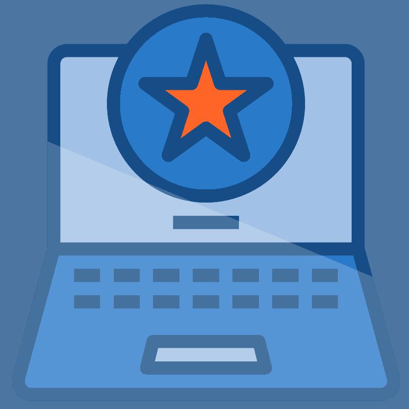 200702-HGrantDesigns-WordpressManagement-Icons_Uptime Monitoring